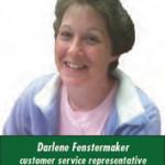 Darlene Fenstermaker